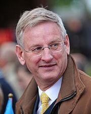 Greve Carl Bildt