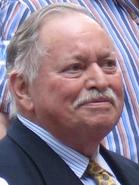 Jacques Parizeau1