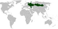 Republic of Russia (Poland Falls)