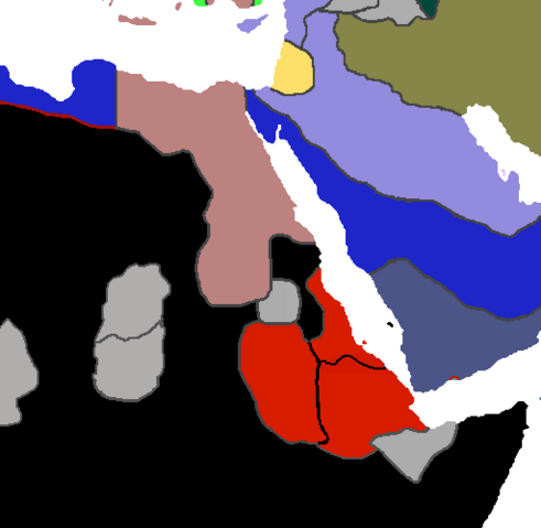 File:The newly created UAA as of 1756.png
