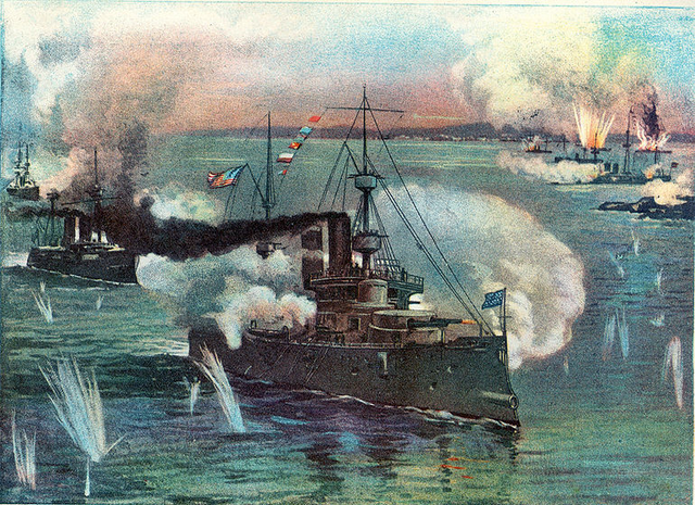 File:USS Olympia.png