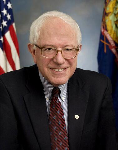 File:Bernie Sanders.jpg