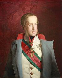 Franz karl