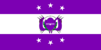 Tribal Union (Louisiana Revolution)