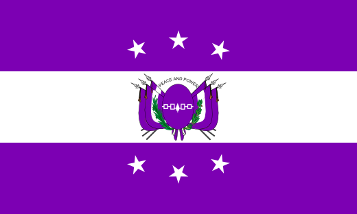 File:Greater Iroquois flag.png