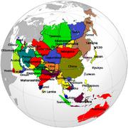 MapofAsia(LR)