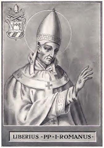 File:Pope Liberius.jpg