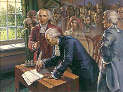 File:Signing-constitution.jpg