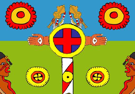 File:Cahokian Civilisation Flag.png