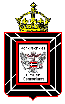 File:Coat-Of-Arms of The Kingdom of Great Germania.PNG