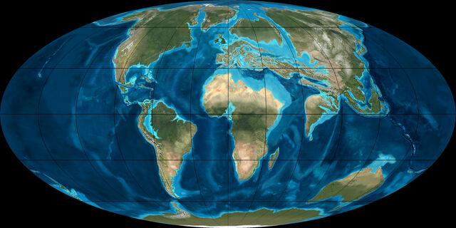 File:Paleogene-EoceneGlobal.jpg
