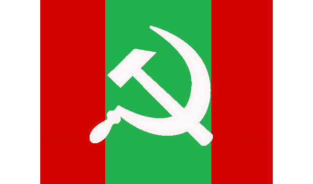File:Commie Mexico.png