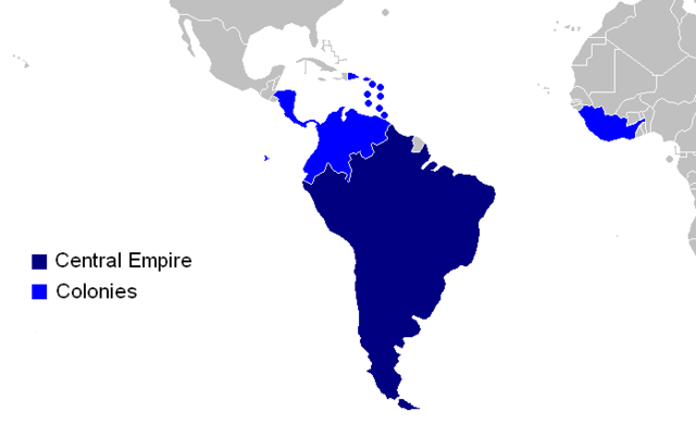 File:Empire map.PNG