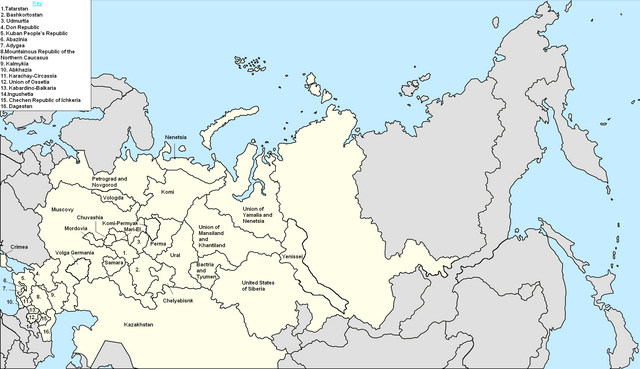 File:Federation of Russia central world.png