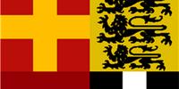 Holy Christendom of the East