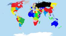 Mapa 2055 recortado