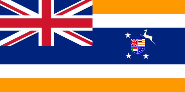 File:Union of South Africa Flag.png