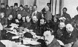 File:Bolshevik-meeting.jpg