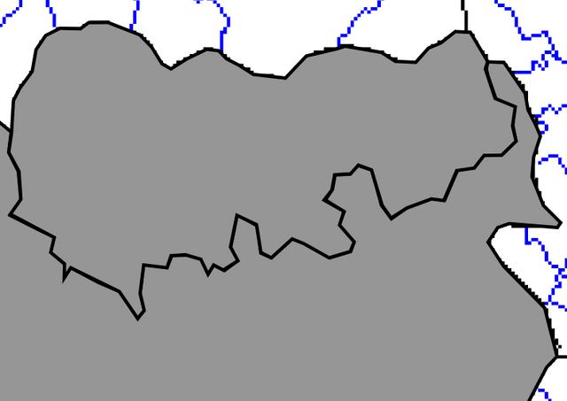 File:Map of Kano (1861 HF).png