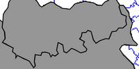 Kano (1861: Historical Failing)