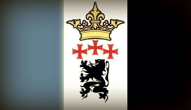File:Poland LIthuania Flag.jpg