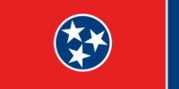 Tennessee (Our America)