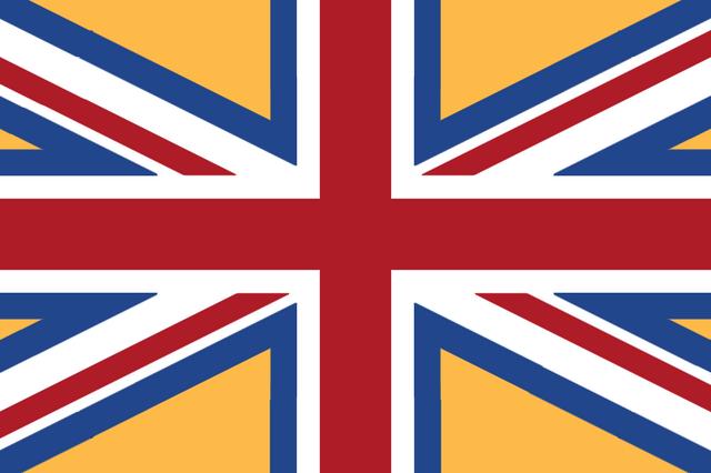 File:AngloDutchFlag5.png
