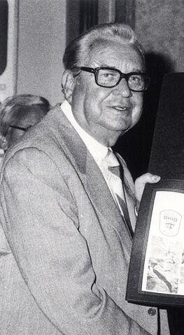 File:JamesAllenRhodes(1965-1967).jpg