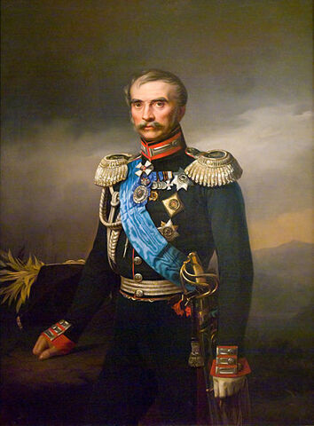 File:Илларион Васильевич Васильчиков 1838-1847.jpg