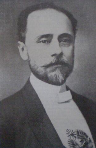 File:M Juárez Celman.jpg