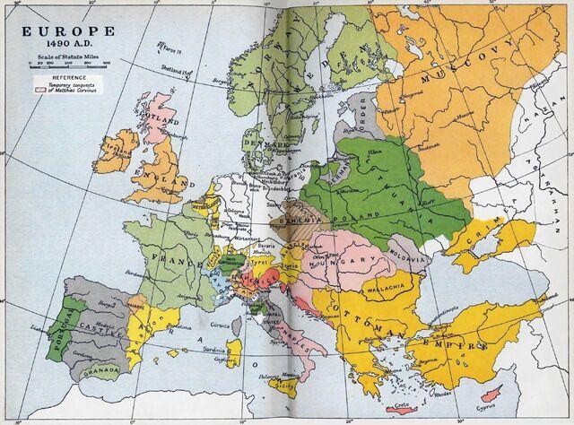 File:Map-Europe-1490.jpg