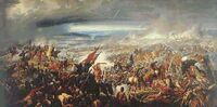 Battle of Asuncion