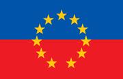 Confederation of Orbin Isles