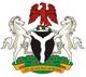 NigeriaCOA