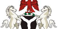 Nigeria (1983: Doomsday)