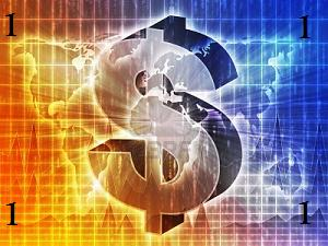File:WEC Dollar.jpg