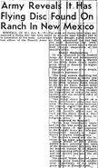 220px-SacramentoBeeArticleJuly8,1947-1-