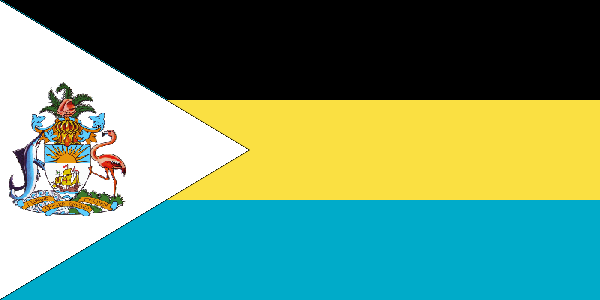 File:600px-Flag of the Bahamas svg.png