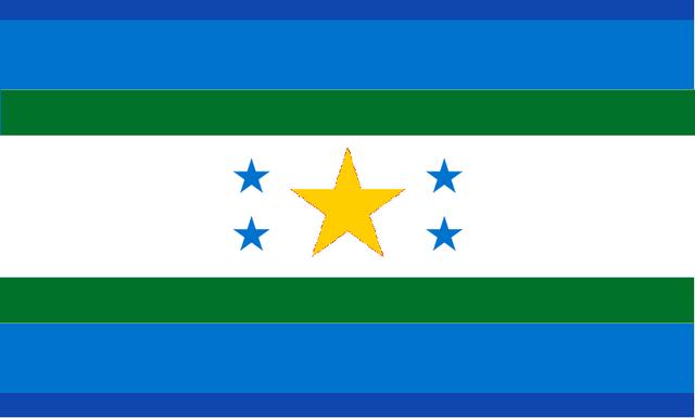 File:AvAr Neo- Bolivar Union flag.png