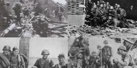 Los Angeles Civil War (Yellowstone: 1936)
