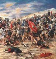 EtruscanRebellion