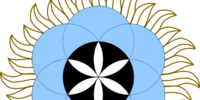High Justice of the United Republic (Celestial Ascendance)