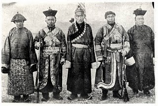 File:Mongolian Civil War.jpg
