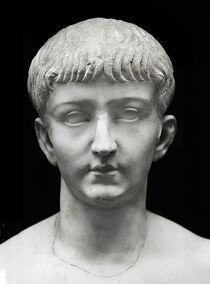 Britannicus Bust.jpg
