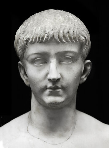 File:Britannicus Bust.jpg