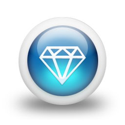 File:Diamond studios.png