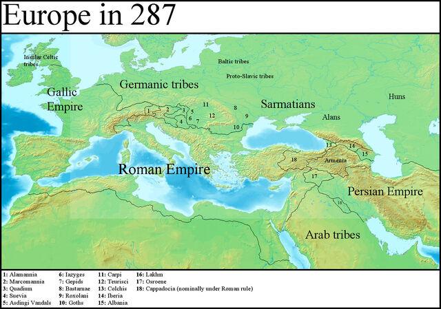 File:Europe in 287 (Gaul Rising).jpeg