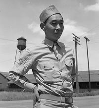 Jooji1946