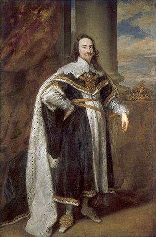 File:King Charles I of England.jpg
