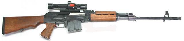 File:M76 sniper c.jpg